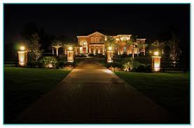 Landscape Lighting Design Software Free Landscape Lighting Design Software Free
