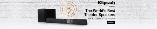 best black friday deals theatres sound room 2017 surround sound systems home theater speakers newegg com