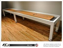 room bar room shuffleboard rules small home decoration ideas