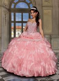 quinceanera dresses light pink light pink quinceanera dresses 2016 2017 b2b fashion
