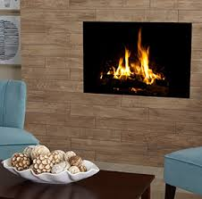fireplace trends ingenious fireplaces trends in fireplace design marazzi
