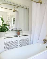 Bathroom Makeovers Uk - simple tips for an easy bathroom makeover by the twinkle diaries