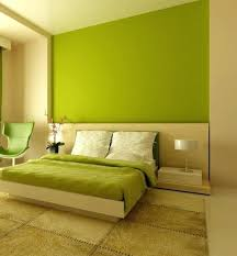 best green paint colors for bedroom what color is sage green paint colors bedroom best ideas on palette