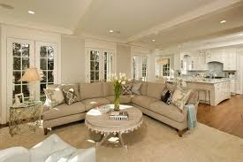 Living Room Ideas Brown Sofa by Relaxing Living Room Ideas Great For Your Living Room Decor Ideas