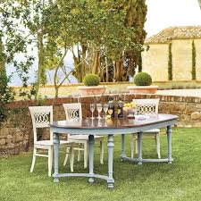 Ballard Designs Patio Furniture 87 Best Casa Florentina Images On Pinterest Ballard Designs