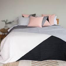 best 25 bedspreads comforters ideas on southwestern