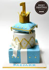 christening cakes u2013 sweet frostings cake design