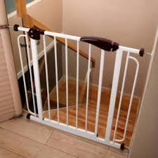 pet barrier gate gumtree australia free local classifieds