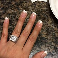 wedding rings in jamaica exquisite wedding rings engagement rings from jamaica