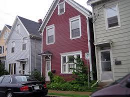 file chtown houses jpg wikimedia commons