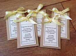Personalized In Memory Of Gifts Best 25 Funeral Memorial Ideas On Pinterest Funeral Ideas