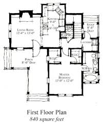 Beach Cabin Plans 79 Best House Plans Images On Pinterest Small House Plans