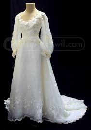 wedding dress donation jeri s organizing decluttering news donating your wedding dress