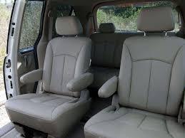mazda minivan mazda mpv es 2004 pictures information u0026 specs