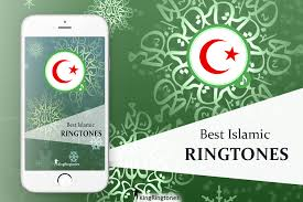 ringtones for android best islamic ringtone apps for android to try