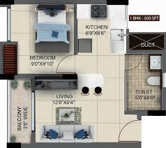500 sq ft sqft house plan design sq feet youtubeneed picturesque 500 sq ft