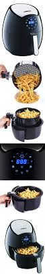 Butterball MB Electric Fryer