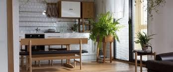apartment plants plants for your apartment tmg property management south florida