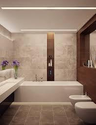 badezimme gestalten bad modern gestalten mit licht modernes badezimmer mit eingebauten