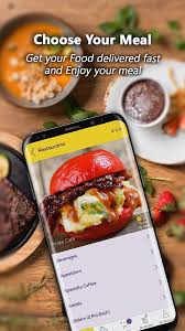 cravez food delivery android apps on google play