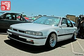 1993 honda accord cb7 honda cb7 1990 1993 accord manly things honda