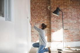 improvements vs repairs for rental property owners