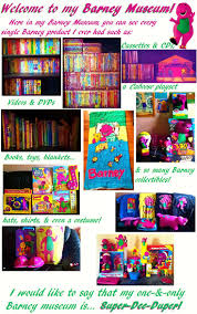 104 best barney images on pinterest the o u0027jays kids and the kid