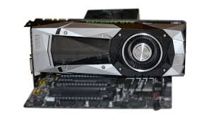 black friday 2016 best gpu deals the idiot u0027s guide to buying a graphics card pc gamer