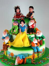 157 best snow white images on pinterest princesses 7 dwarfs and