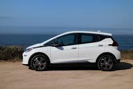 keyes lexus internet sales chevy bolt ev allocations dealer in california gets electric car