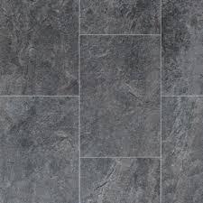 flooring galaxy vinyl flooring