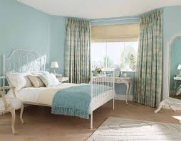 Fine Country Bedroom Ideas Decorating Mesmerizing With R - Country decorating ideas for bedrooms