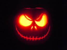 nightmare before christmas pumpkin stencils free printable pumpkin carving stencils nightmare before christmas