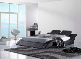 Leather Bed Frame Queen Aliexpress Com Buy Designer Modern Real Genuine Leather Bed