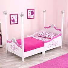 build a bear bedroom set bedroom set build a bear bedroom set girl sets queen build a