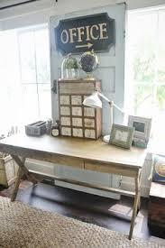 World Market Hutch New Campaign Desk Campaign Desk Desks And Office Playroom