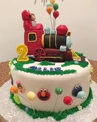 kids cakes kids cake photos edible bakery desert cafe