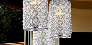 modern foyer pendant lighting lighting awesome crystal light pendant chandeliers greet your