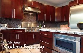 rta kitchen cabinets j home design doxvo