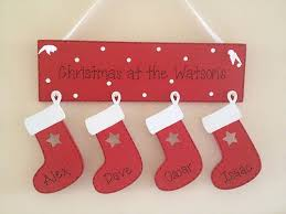 Christmas Wood Projects Pinterest by The 25 Best Wooden Gifts Ideas On Pinterest Rustic Holiday