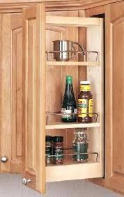 wine rack rev a shelf wine rack rev a shelf wine glass rack rev