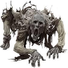 cerberus spirit halloween pzo1133 kurobozu jpg jpeg image 1000 1000 pixels scaled 71