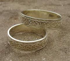 scottish wedding rings scottish celtic wedding ring for or love2have uk
