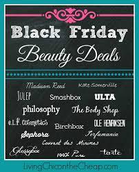 black friday ulta 2014 beautydeals jpg