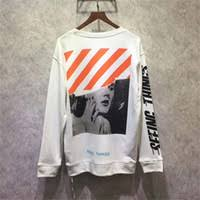 sweatshirt marilyn monroe price comparison buy cheapest