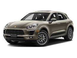 porsche macan white 2018 new porsche macan inventory in vancouver british columbia