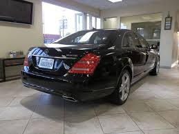 s350 mercedes used 2012 mercedes in los angeles mercedes s350 s350