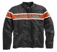 wisconsin harley davidson clothing leather jackets watches