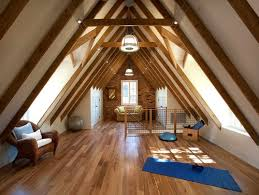 7 genius attic remodel ideas to elevate your home realtor com