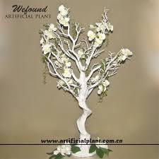 tree centerpieces plastic tree centerpiece plastic tree centerpiece suppliers and